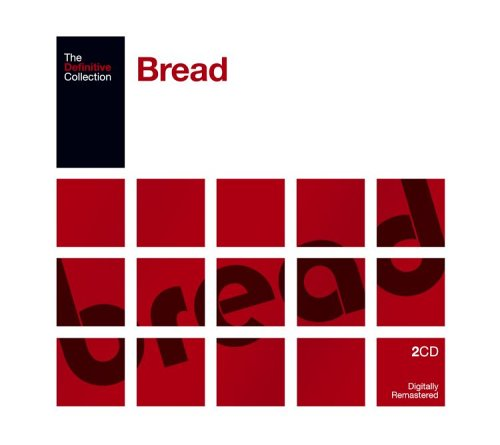 Bread - Only Rock