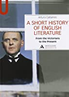 Short history of English literature (A): 2