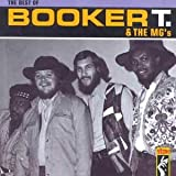 The Best of Booker T and the Mg's