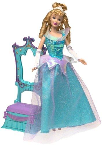 Disney princess fantasy fashions sleeping beauty doll buy disney