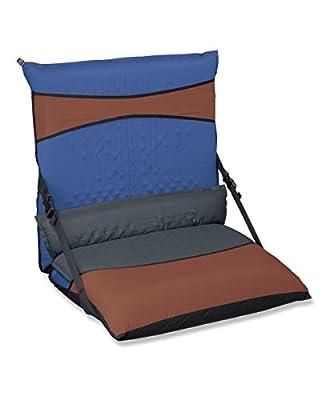 Therm-a-Rest Trekker Chair 51 - Isomatte wird zum Stuhl von Thermarest bei Gartenmöbel von Du und Dein Garten