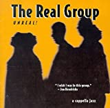 Real Group Unreal