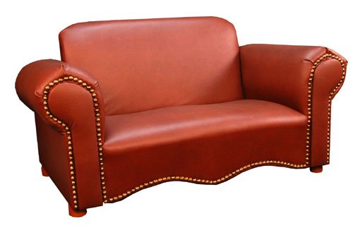 Traditional Sofa- Brown - Buy Traditional Sofa- Brown - Purchase Traditional Sofa- Brown (Sports & Outdoors, Categories)