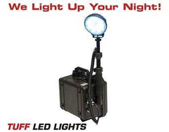 Tuff LED Lights