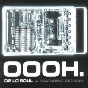 De La Soul - Oooh (feat. Redman) [Music Video] {Clean ...