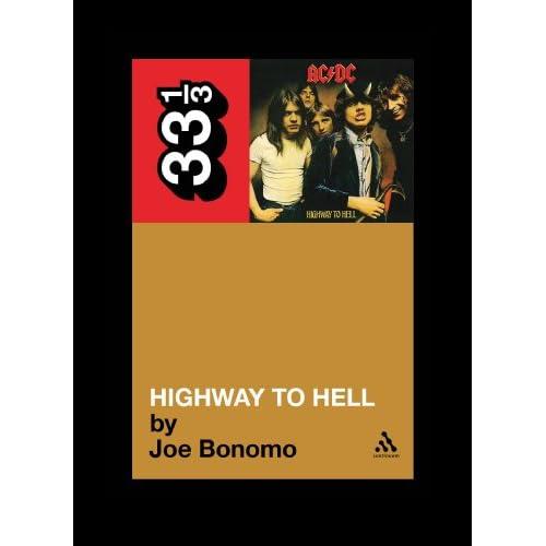 Ac-Dcs-Highway-to-Hell-Bonomo-Joe