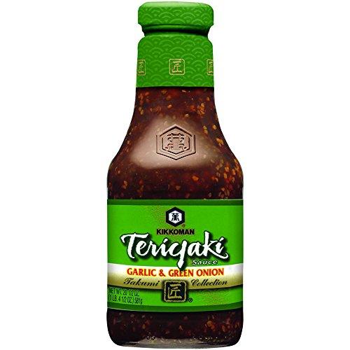 kikkoman-sauce-teriyaki-takumi-grlc-on-205-oz