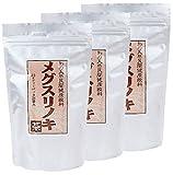 メグスリノキ茶 2.5g×24袋*池田屋安兵衛商店