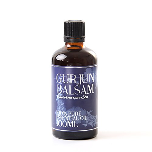 gurjun-huile-essentielle-sapin-baumier-100-ml-100-pure