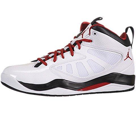 696fcd45be Ektio Men s Wraptor Basketball Shoe - Engineering M2804
