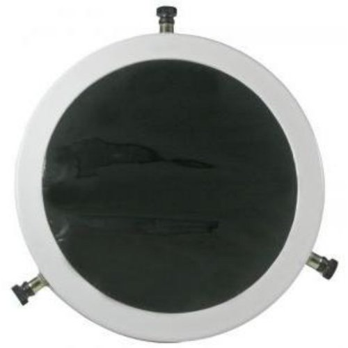 Astrozap Astrozap Baader Solar Telescope Filters, 8 Inch Sct