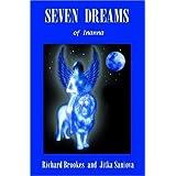 Seven Dreams of Inanna ~ Richard Brookes and...