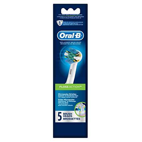 oral-b-professional-floss-action-replacement-brush-head-5-count