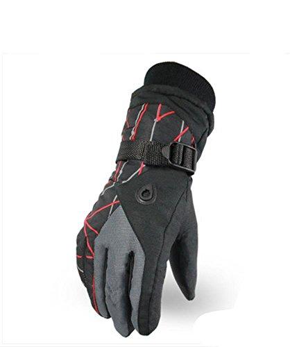 winter-paar-reiten-ski-handschuhe-wasserdicht-winddicht-warm-black-women