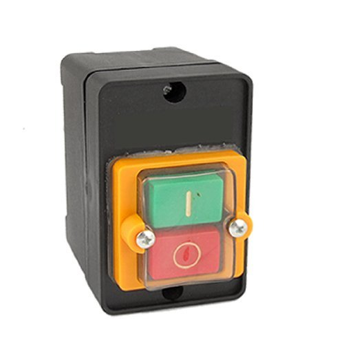 ac-440v-10a-on-off-i-o-start-stop-electric-tool-push-button-switch
