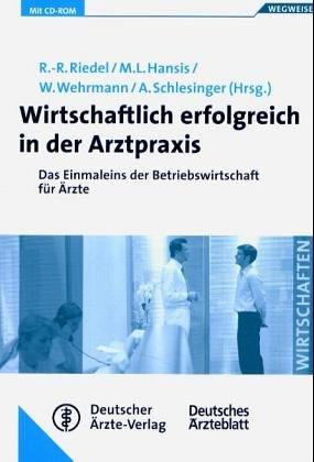 download Verstehen und Kultur: Mentale Modelle und kulturelle Prägungen