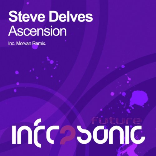 Steve Delves-Ascension-INFRAF065-WEB-2013-JUSTiFY Download