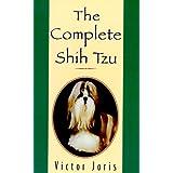 The Complete Shih Tzu ~ Victor Joris