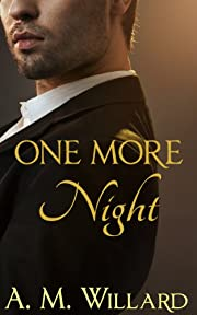One More Night (One Night Book 2)