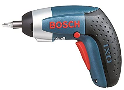 Bosch-IXO-III-Cordless-Screwdriver