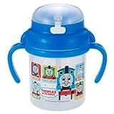 Thomas the Tank Engine MB 13 straw mug Baby Products japan import