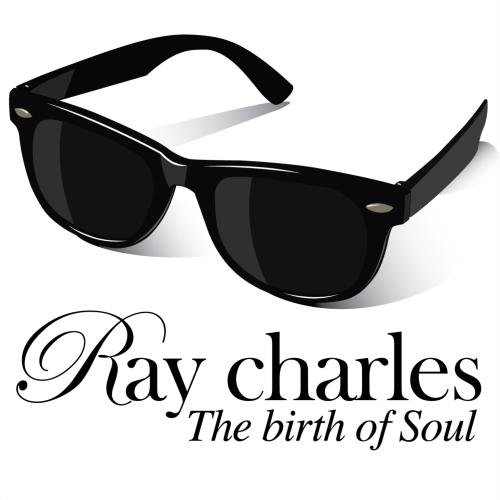 Ray Charles - The Birth Of Soul - Zortam Music