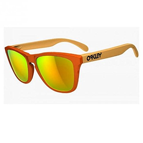 lunettes-de-soleil-oakley-frogskins-oo9013-c55-24-359