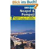 DuMont direkt Neapel & Pompeji
