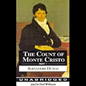 The Count of Monte Cristo: Part I | [Alexandre Dumas]