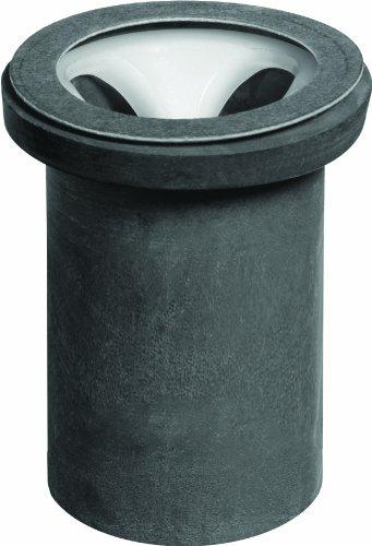 Sloan V-651-A Long Vacuum Breaker Repair Kit (Sloan Pressure Toilet compare prices)