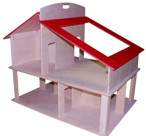 puppenh user f r erwachsene preisvergleiche erfahrungsberichte und kauf bei nextag. Black Bedroom Furniture Sets. Home Design Ideas