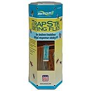 Sterling Intl. TSBF-BB6 TrapStik Biting Fly Trap-BITING FLIES TRAPSTIK