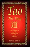 img - for Tao - The Way Publisher: El Paso Norte Press; Special edition book / textbook / text book