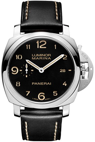 panerai-luminor-marina-1950-automatic-watch-pam00359