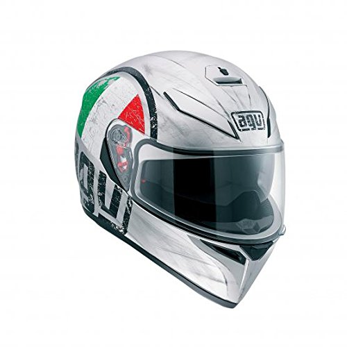 AGV-Casco-K-3-SV-Multi-E2205