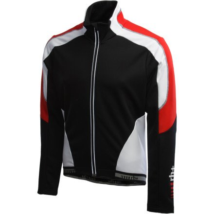 Buy Low Price Zero RH + Impact Jacket – Men's (B006IPMHZC)