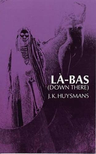 Là-Bas (Down There)