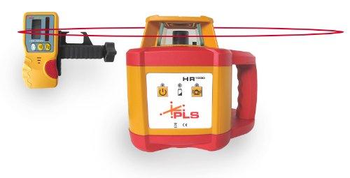 Pacific Laser Systems PLS HR 1000 Laser System