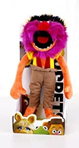 Disney 10 inch Muppets (Animal)