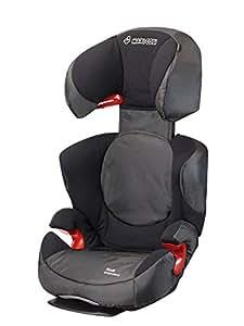 Maxi-Cosi Rodi AirProtect Car Seat (Black Reflection)