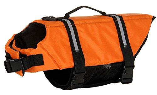 assorted-color-dog-life-jacket-reviews-adjustable-dog-life-vest-preserver-orange-m