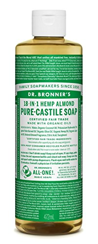 dr-bronners-magic-soaps-savon-pur-de-castille-18-en-1-de-chanvre-damande-16-fl-oz-472-ml