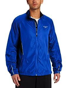 Brooks Essential Run Jacket AW11 XL - Deep Royal