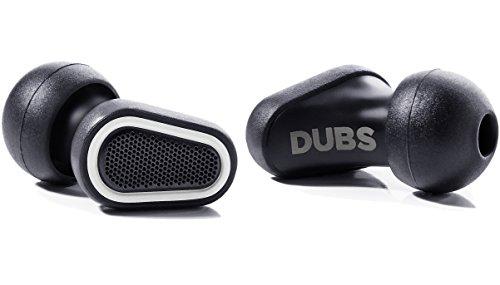 dubs-acoustic-filters-advanced-tech-earplugs-white