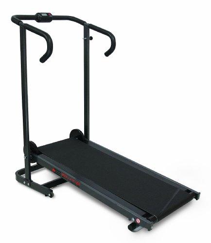 canada treadmill s77 sole