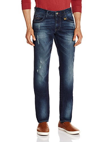 Wrangler-Mens-Garret-Regular-Fit-Jeans