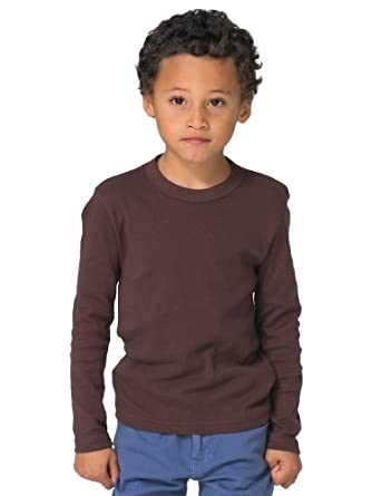 Shop for Clothes, Accessories & Bedding for Boys from the Kids department at Debenhams. You'll find the widest range of T-shirts & tops products online and delivered to your door. Shop today!