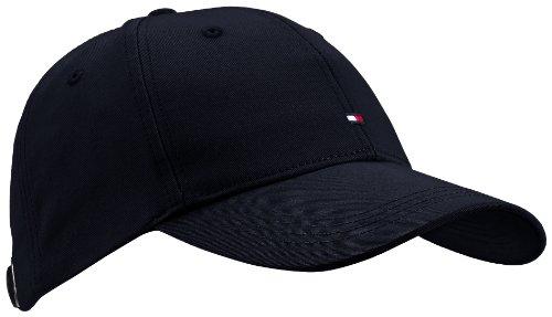 tommy-hilfiger-herren-cap-classic-bb-e357848617-gr-one-size-blau-416-navy-blazer-pt