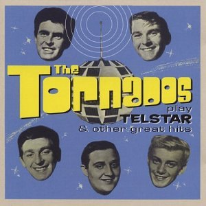 Play Telstar & Other Great Hits