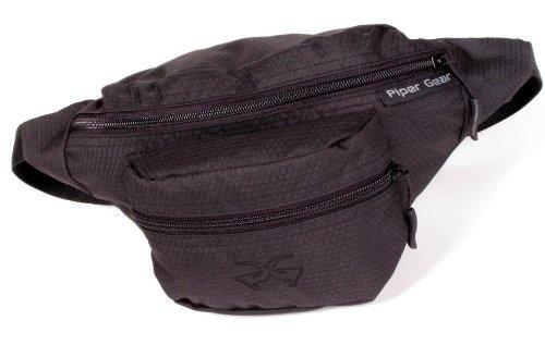 waistpack-spinner-black